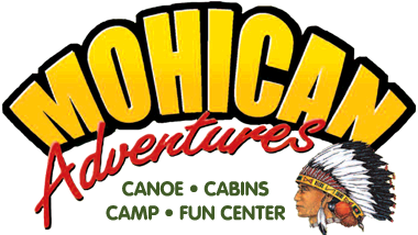 Ohio Mohican river and blackfork river Canoe trips and Kayak trips